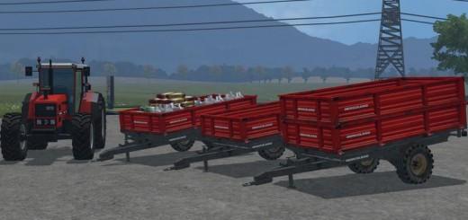 1443667862_herculano-trailers-pack-2