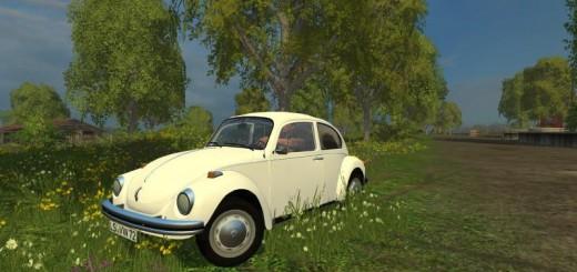 1443906882_volkswagen-beetle-1973-v1-2_2