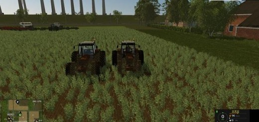 1444099597_international-tractors-weights-and-duals-pack