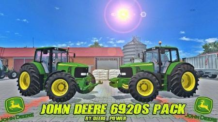 1444322601_1444139842_john-deere-6920s-2