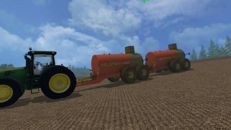 1444324878_nuhn-manure-tank-pack