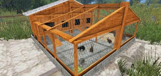 1444828788_placeable-rabbit-shelter
