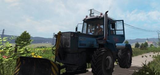 1445347074_htz-tractor