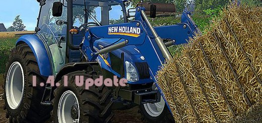 1445437134_farming-simulator-15