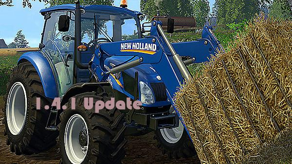 1445437134_farming-simulator-15