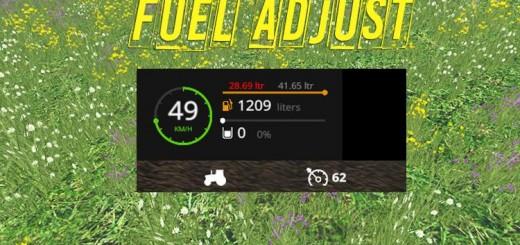 1445615324_fuel-adjust-v5.15.5-mod