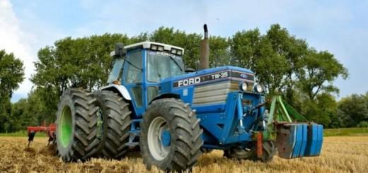 1445616229_original-sound-ford-tw-35
