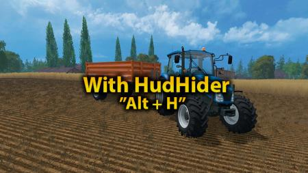 1445670593_hudhider_farming_simulator_15