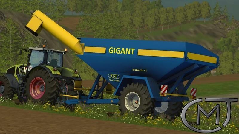 1445682268_zdt-gigant-1