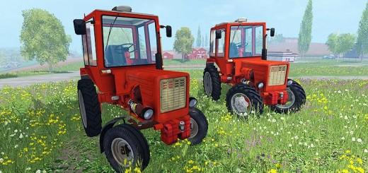 1445691504_t-25a-and-t-30a-v1.0-tractors