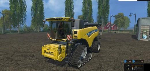 1445958127_new-holland-cr10-90-2