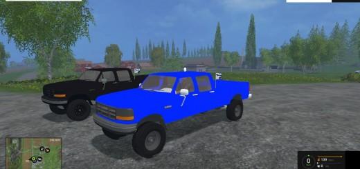 7197-ford-bigblock-pack-1-0_1.png