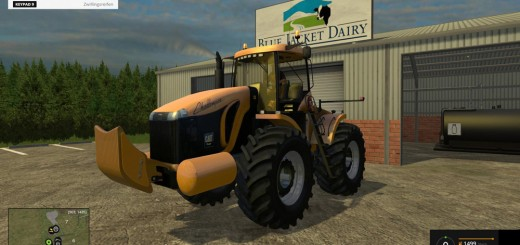 FarmingSimulator2015Game 2015-10-01 18-54-03-75