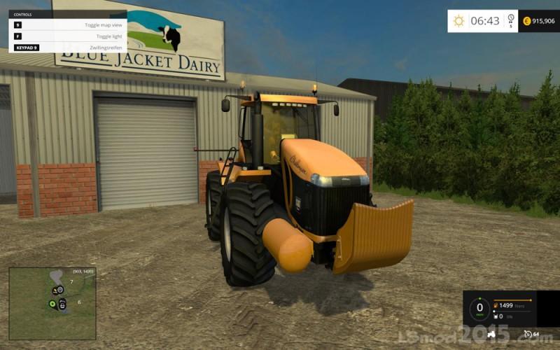 FarmingSimulator2015Game 2015-10-01 18-54-05-88
