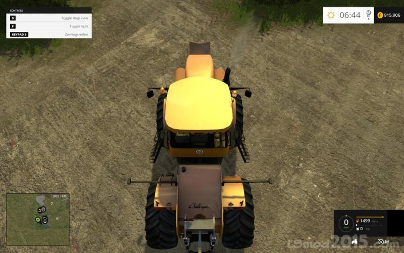 FarmingSimulator2015Game 2015-10-01 18-54-13-26