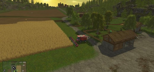 FarmingSimulator2015Game 2015-10-08 10-16-18-63