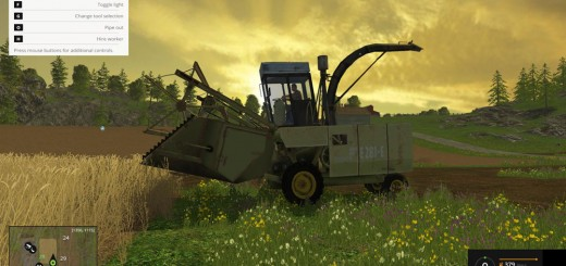 FarmingSimulator2015Game 2015-10-08 17-42-24-64