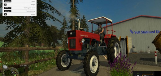 FarmingSimulator2015Game 2015-10-11 20-18-07-13