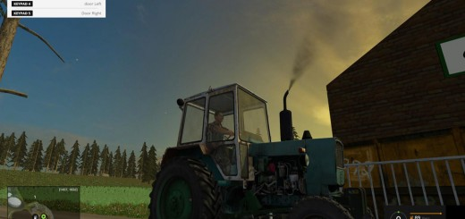 FarmingSimulator2015Game 2015-10-13 14-25-37-06