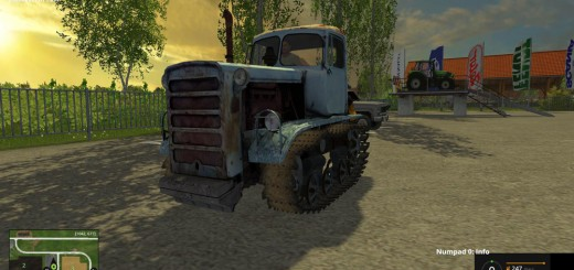 FarmingSimulator2015Game 2015-10-16 09-16-19-53