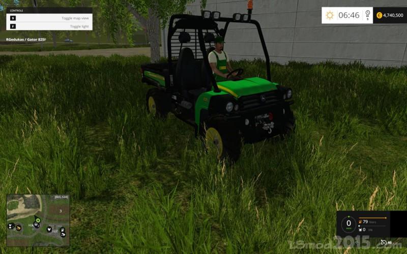 FarmingSimulator2015Game 2015-10-18 10-30-03-67
