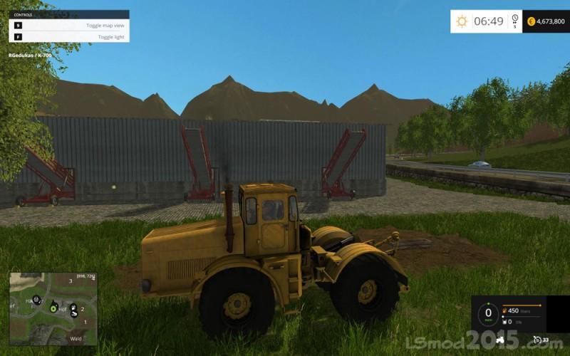 FarmingSimulator2015Game 2015-10-18 10-30-47-44