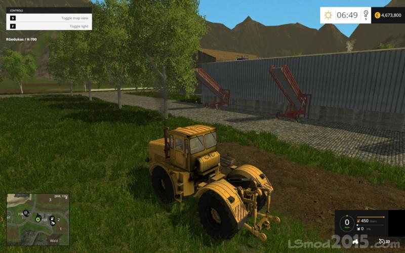 FarmingSimulator2015Game 2015-10-18 10-30-50-02