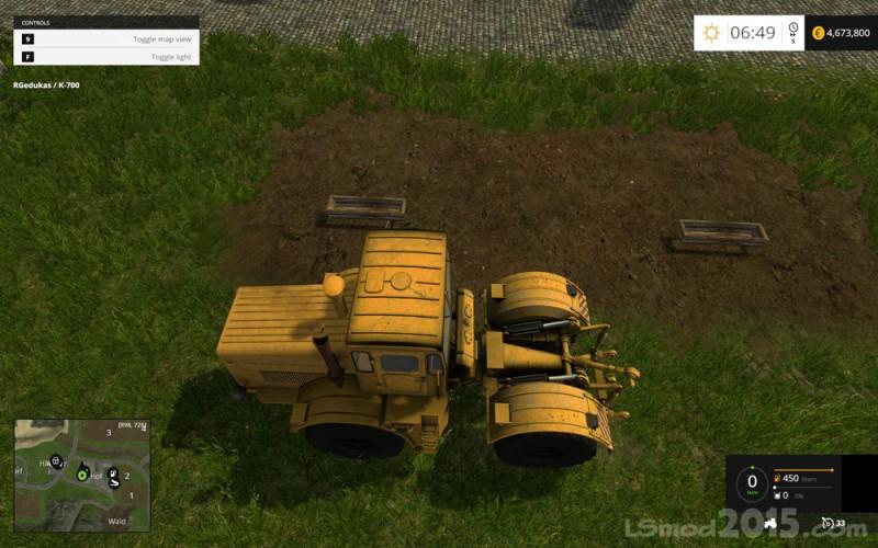 FarmingSimulator2015Game 2015-10-18 10-30-52-72