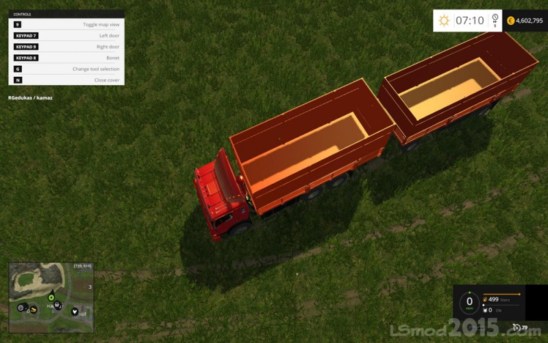 FarmingSimulator2015Game 2015-10-18 10-35-48-85