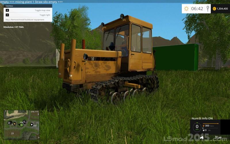 FarmingSimulator2015Game 2015-10-19 16-59-00-85