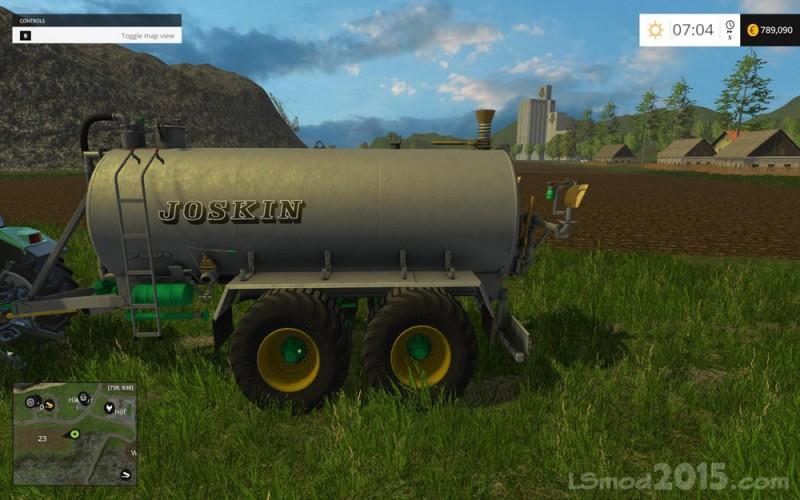FarmingSimulator2015Game 2015-10-19 17-04-17-49