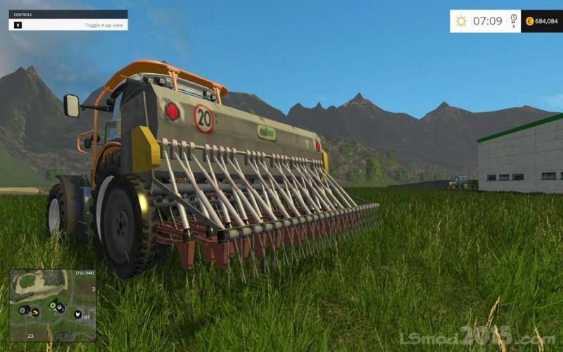 FarmingSimulator2015Game 2015-10-19 17-05-19-67
