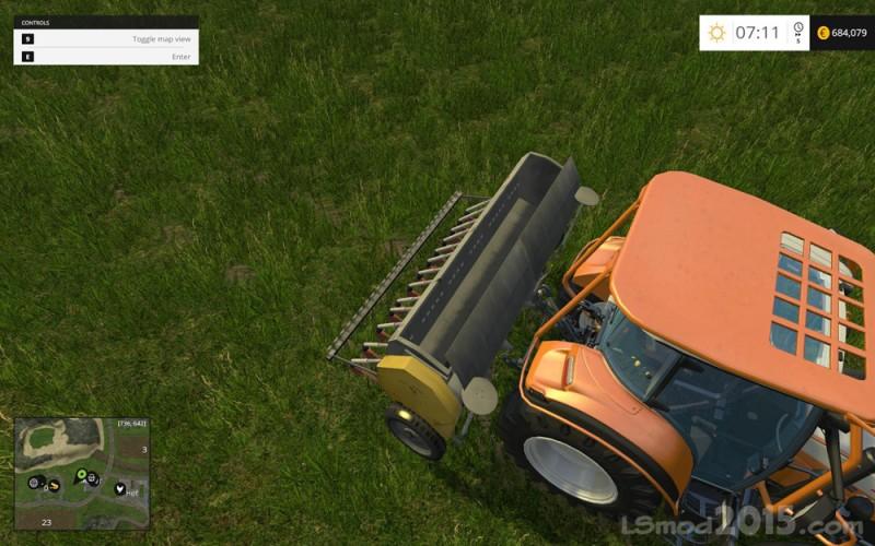 FarmingSimulator2015Game 2015-10-19 17-05-36-88