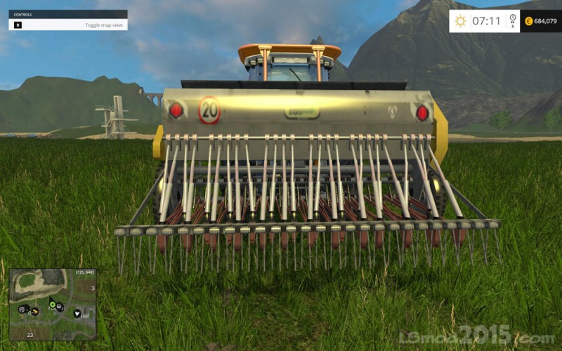 FarmingSimulator2015Game 2015-10-19 17-05-45-33