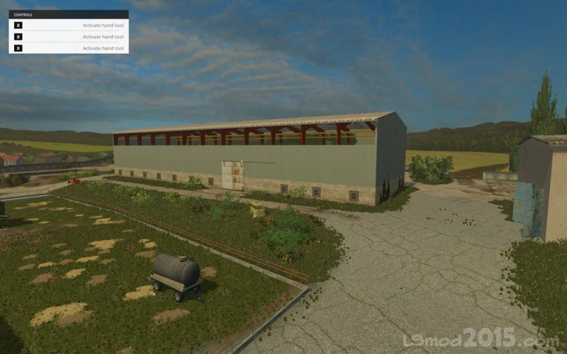 FarmingSimulator2015Game 2015-10-19 18-53-51-16