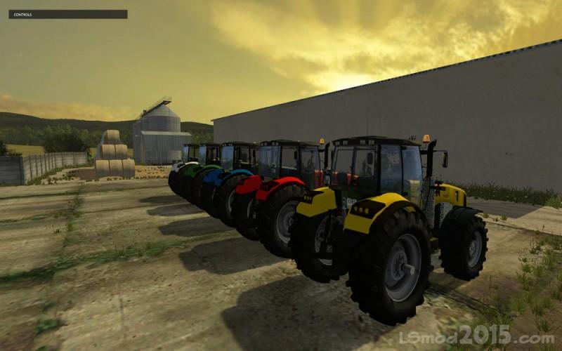 FarmingSimulator2015Game 2015-10-19 18-56-07-52