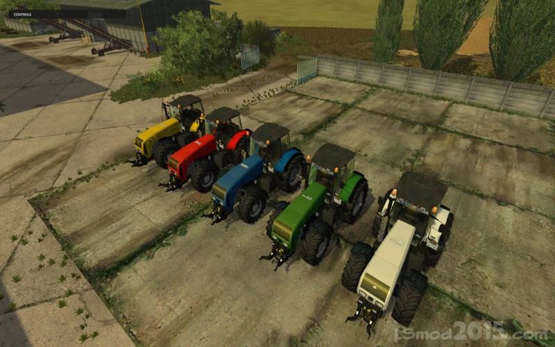 FarmingSimulator2015Game 2015-10-19 18-56-16-70