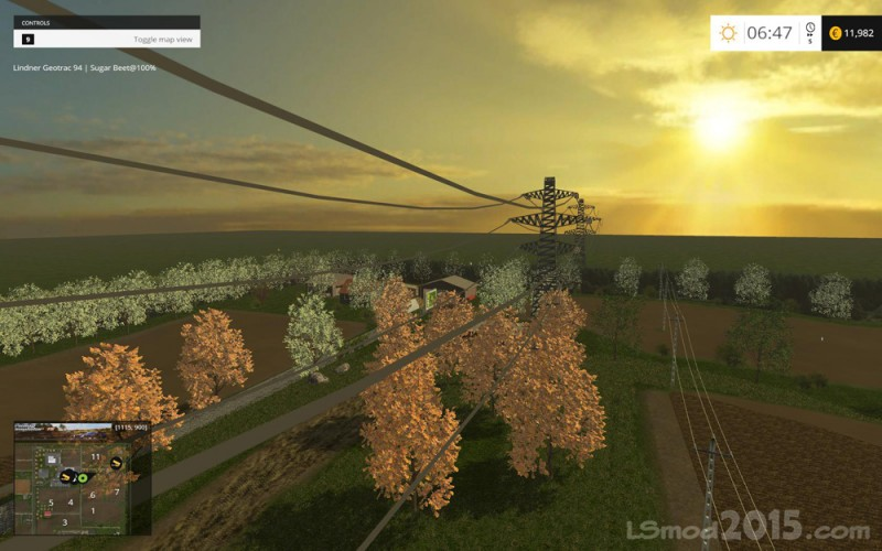 FarmingSimulator2015Game 2015-10-19 19-16-13-52