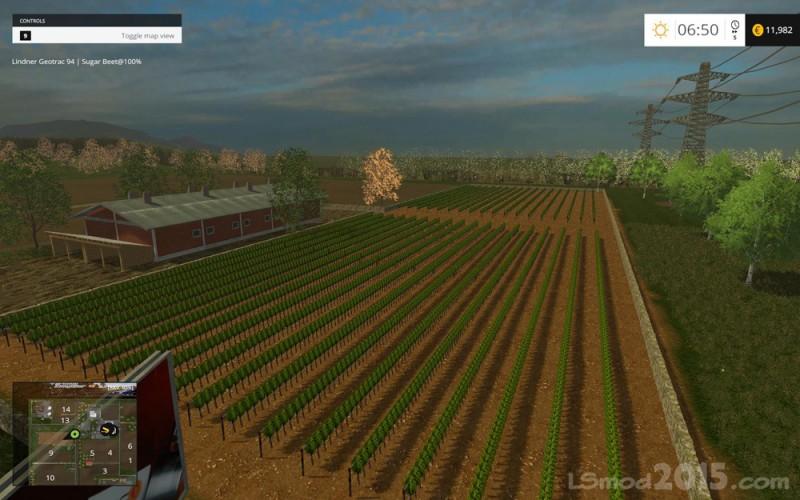 FarmingSimulator2015Game 2015-10-19 19-16-54-77