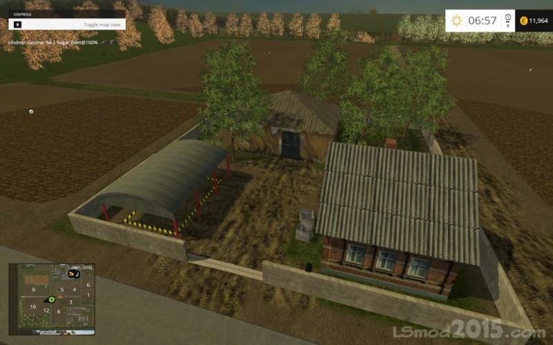 FarmingSimulator2015Game 2015-10-19 19-18-13-60
