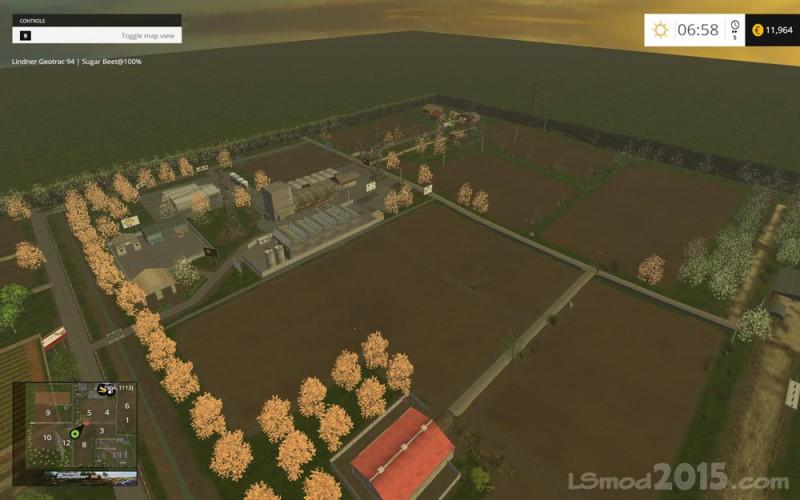 FarmingSimulator2015Game 2015-10-19 19-18-26-99