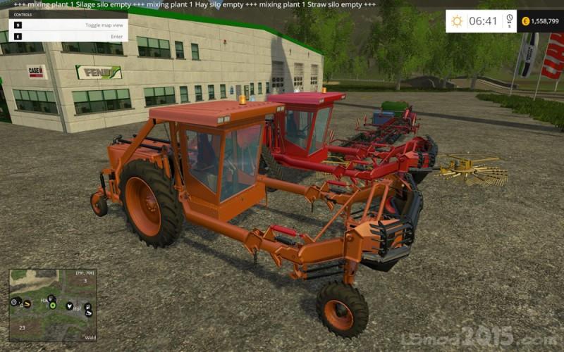 FarmingSimulator2015Game 2015-10-20 13-43-15-94