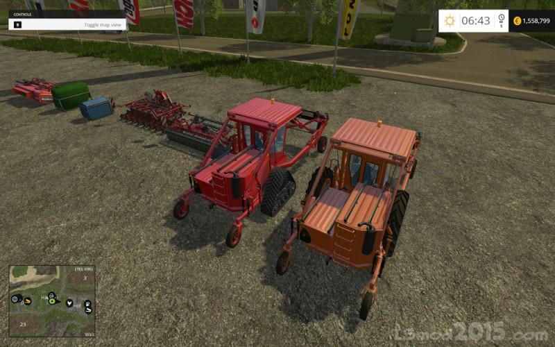 FarmingSimulator2015Game 2015-10-20 13-43-39-92