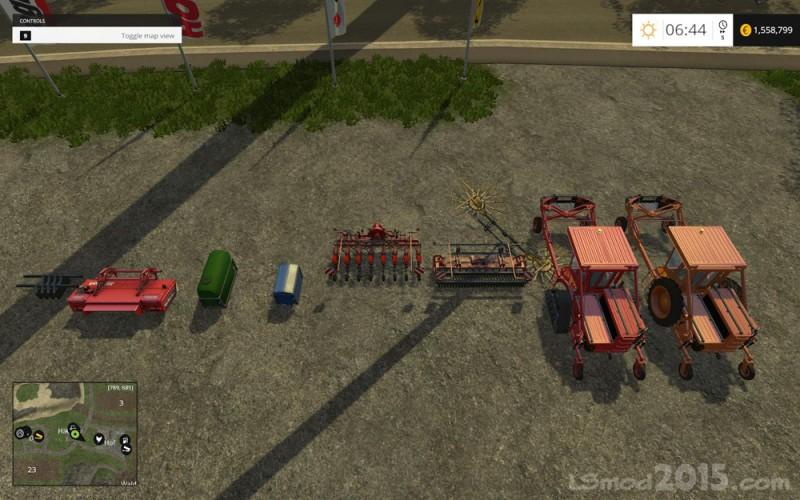 FarmingSimulator2015Game 2015-10-20 13-43-45-73
