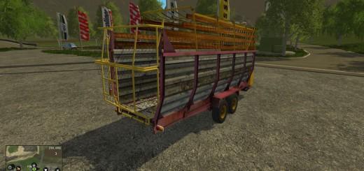 FarmingSimulator2015Game 2015-10-21 09-06-25-58