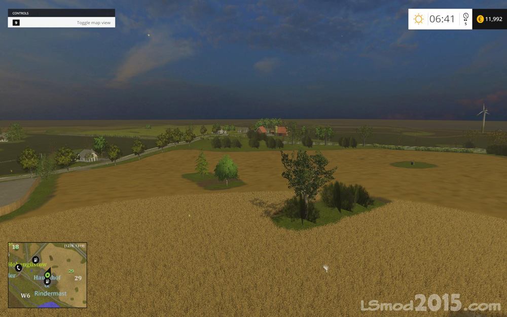 LAND OF DREAM MAP - Farming simulator modification ... Lands Of Dream Map on alexandria map, eclipse map, love map, america map, fiction map,
