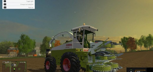 FarmingSimulator2015Game 2015-10-23 21-32-42-73