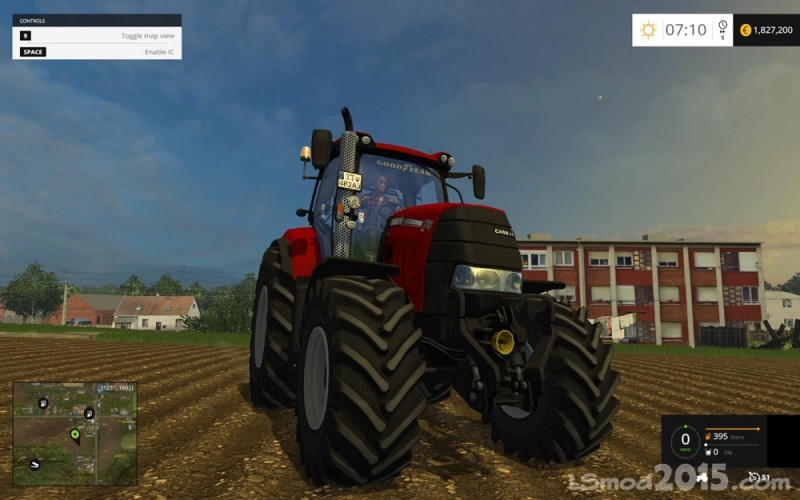 FarmingSimulator2015Game 2015-10-24 09-11-42-30