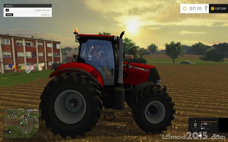 FarmingSimulator2015Game 2015-10-24 09-11-45-35