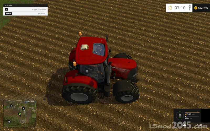 FarmingSimulator2015Game 2015-10-24 09-11-51-92